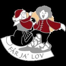 Får Já Lov Dansförening - Danspar