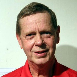 Sören Andersson